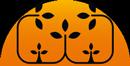 Minwashin Logo